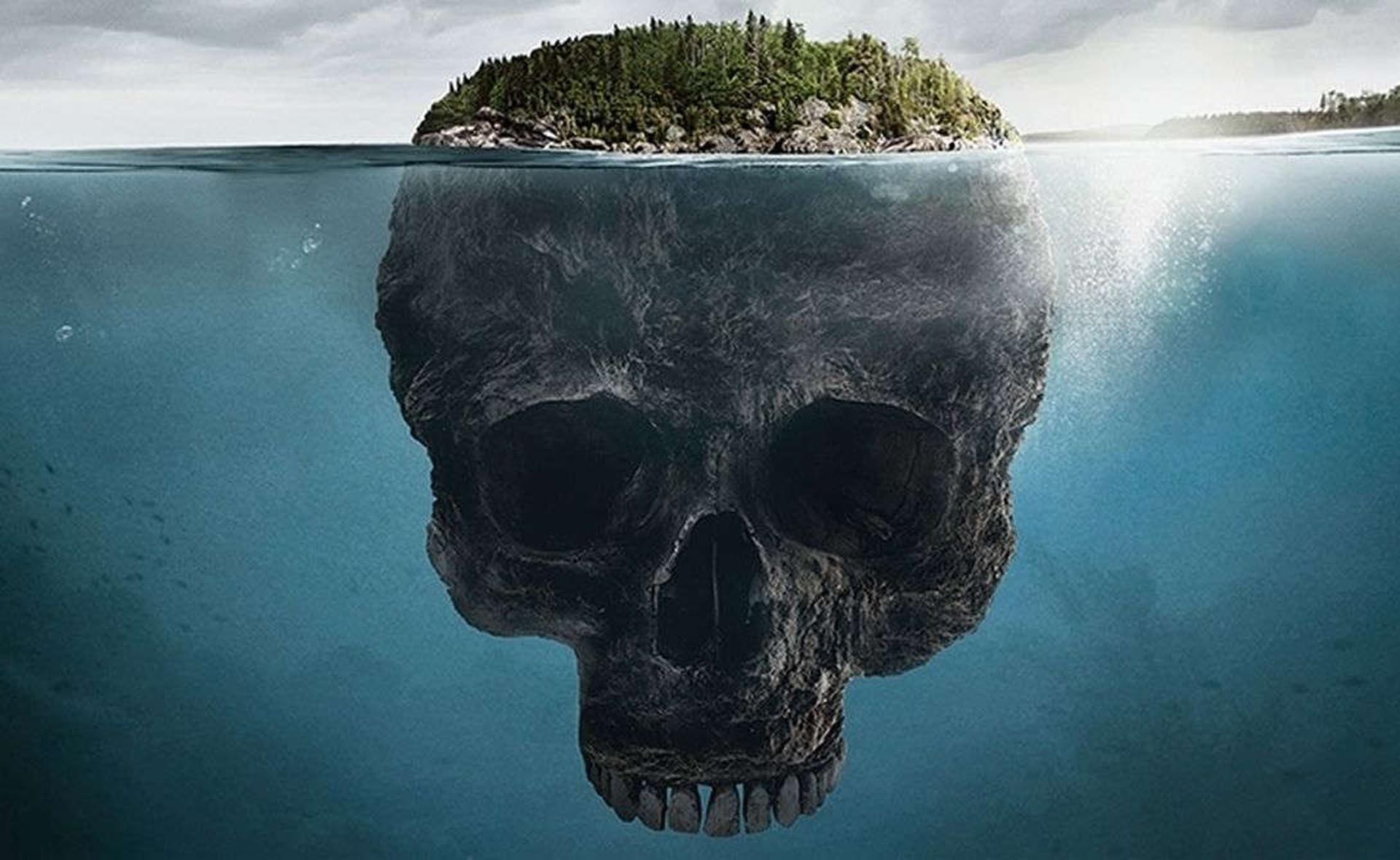dangerous island full movie - 1280×720